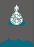 Human Design Reading – Human Design Kurse online und in Frankfurt Logo